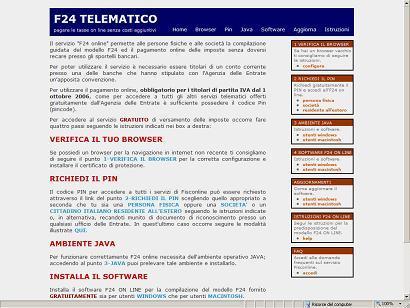 f24telematico