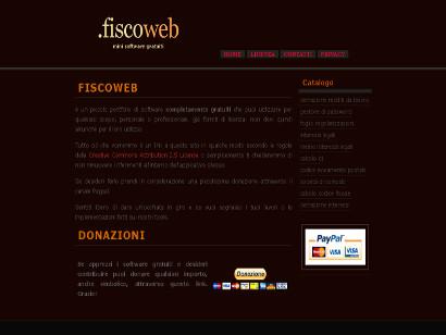 fiscoweb2