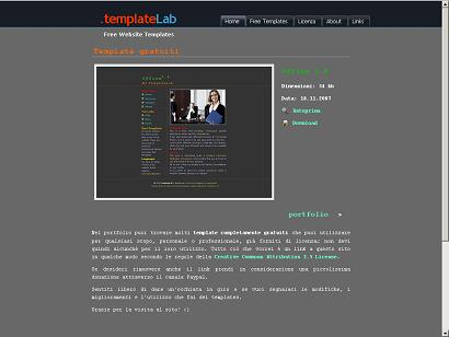templatelab-it