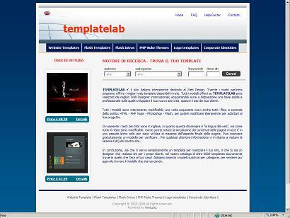 templatelab-ita