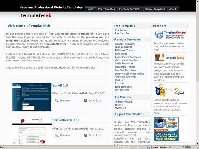 templatelab