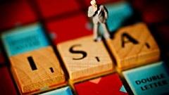 ISA (Indici sintetici di affidabilità)
