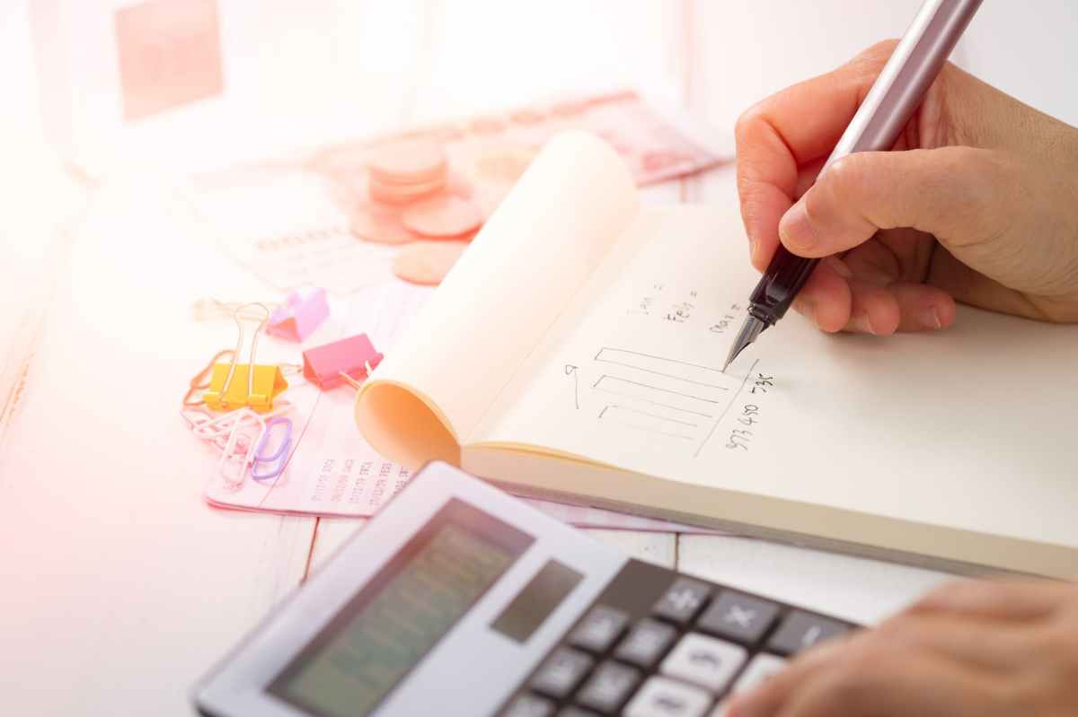 Variazione interessi legali, calcola il ravvedimento operoso con il nostro foglio di calcolo gratuito.