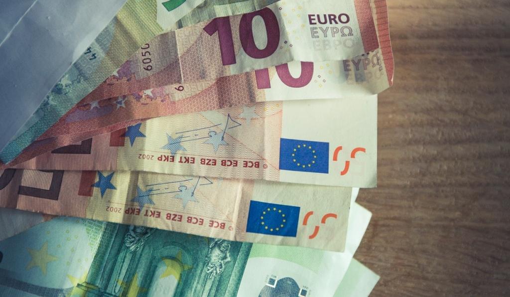 Bonus 600 euro per imprese e professionisti