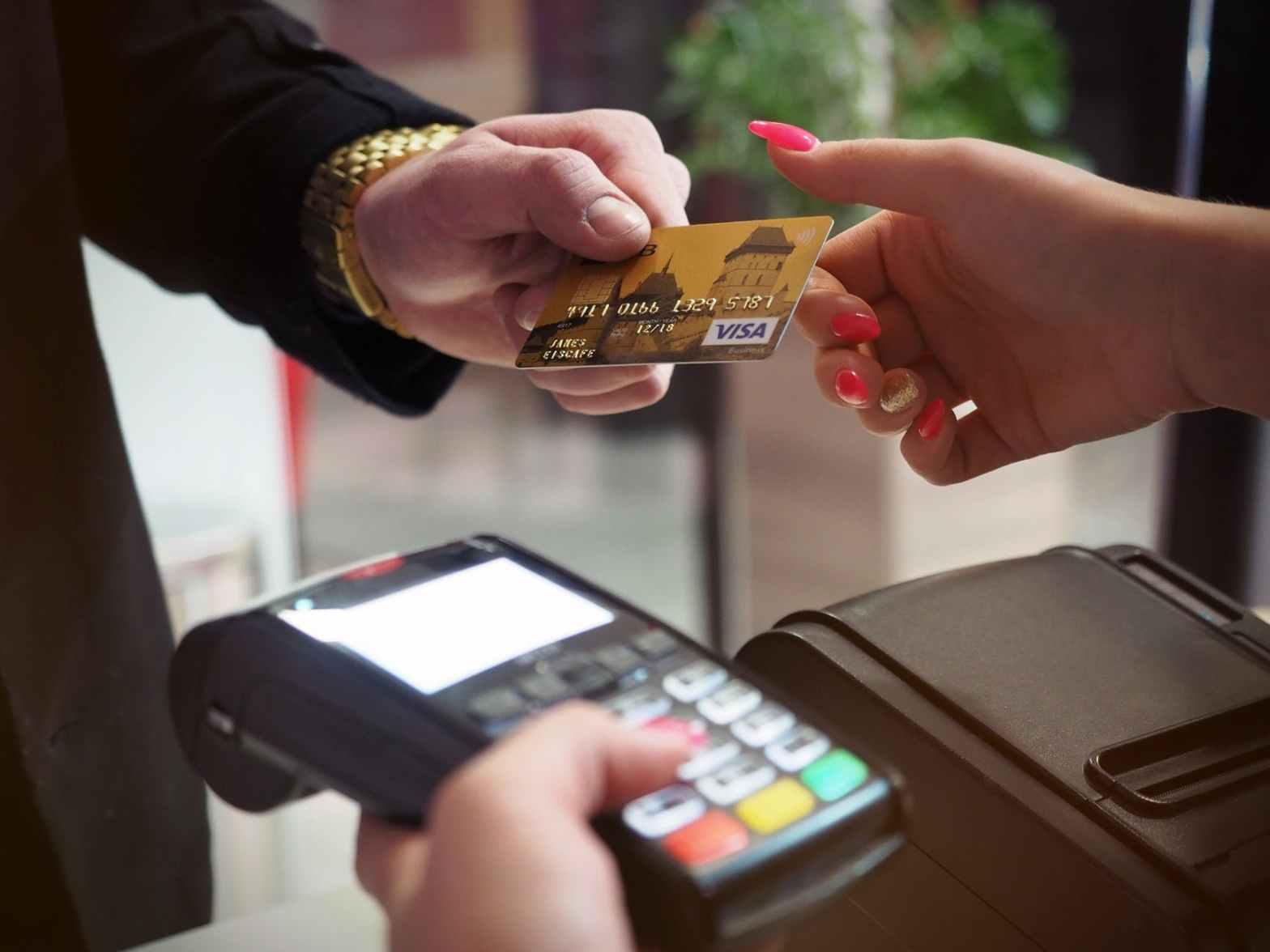 Pagamenti tracciabili per detrarre le spese