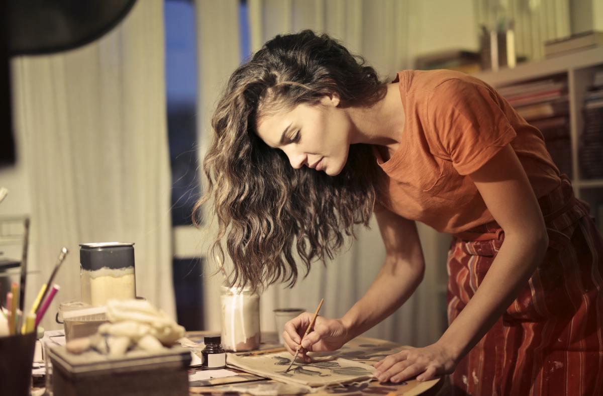 Riduzione contributi artigiani e commercianti forfetari