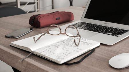 Saldo IVA con Excel